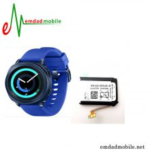 باتری ساعت هوشمند Samsung Gear Sport - EB-BR730ABE
