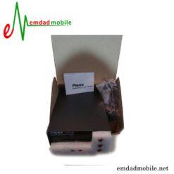 قیمت خرید منبع تغذیه سویچینگ 30 ولت و 5 آمپر مدل PMAX SPS-305