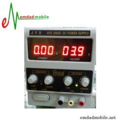 قیمت خرید منبع تغذیه JYD APS 3005D