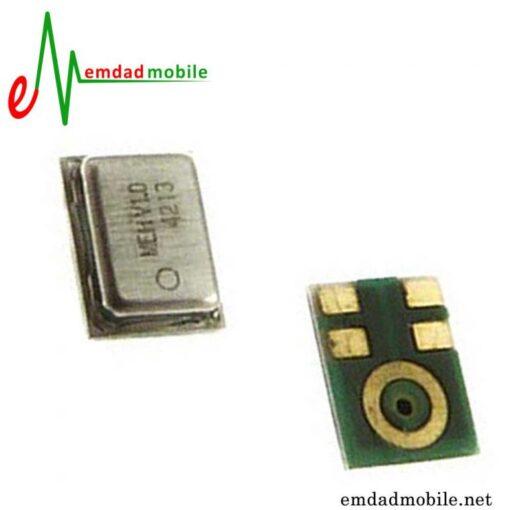 قیمت خرید میکروفون اصلی سامسونگ Galaxy S5 Mini