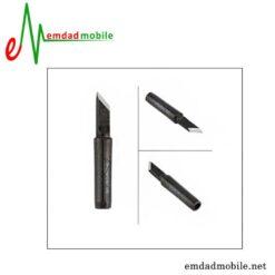 قیمت خرید نوک هویه کاتری مکانیک مدل Mechanic 900M-T-SK