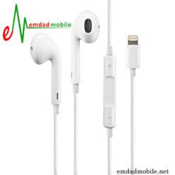 قیمت خرید هندزفری اصلی آیفون Apple iPhone 7