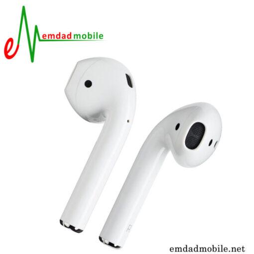 قیمت خرید هندزفری وایرلس Apple AirPods 2