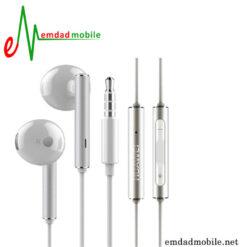 قیمت خرید هندزفری Huawei - AM115