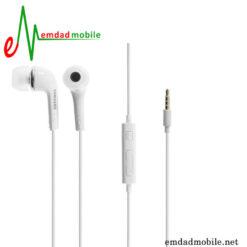 قیمت خرید هندزفری Samsung- GH59-11843D