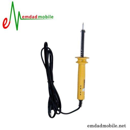 قیمت خرید هویه برقی تعمیرات موبایل مدل Yaxun YX-520