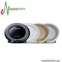 شارژر وایرلس Samsung Wireless Charger Stand - EP-NG930
