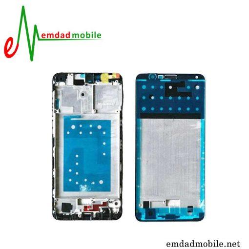 شاسی ال سی دی اصلی هواوی Huawei Honor 7X
