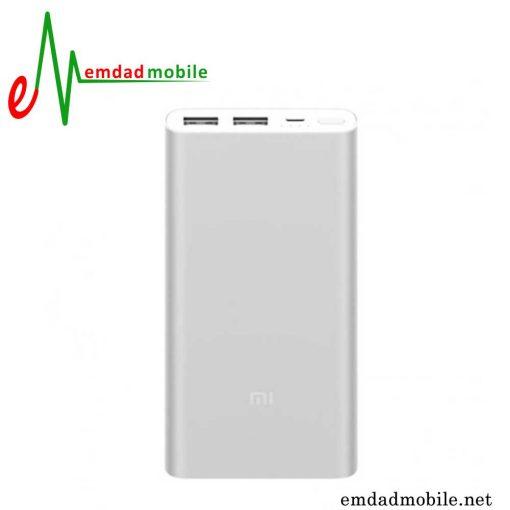 قیمت خرید پاور بانک اصلی شیائومی Xiaomi mi2s