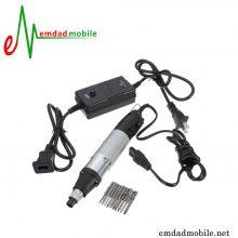 پیچ-گوشتی-برقی-مدل-801-به-همراه-منبع-تغذیه-پرتابل