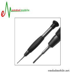 قیمت خرید پیچ گوشتی تعمیرات موبایل یاکسون مدل Yaxun 388A-T5