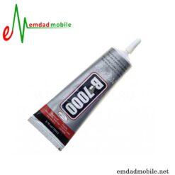 قیمت خرید قیمت خرید چسب سانشاین 110mL تعمیرات موبایل مدل Sunshine B-7000