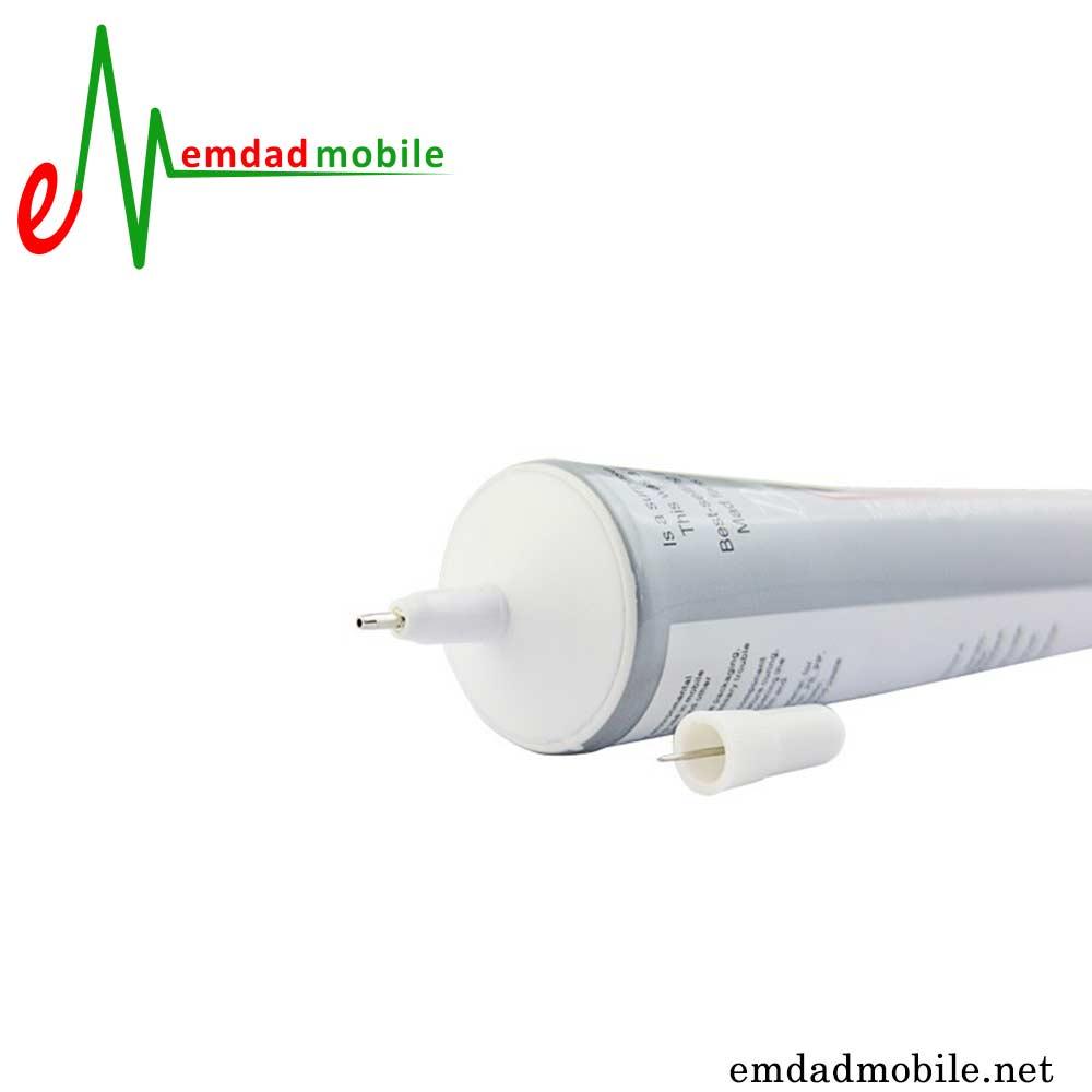 قیمت خرید چسب سانشاین 15mL تعمیرات موبایل مدل Sunshine B-7000