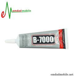 قیمت خرید چسب سانشاین 50mL تعمیرات موبایل مدل Sunshine B-7000