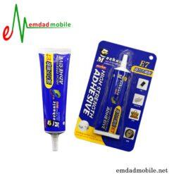 قیمت خرید چسب قطره ای بیرنگ مخصوص تعمیرات موبایل مدل مکانیک Mechanic E7