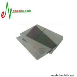 قیمت خرید چسب پولورایزر تاچ و ال سی دی مدل N9000