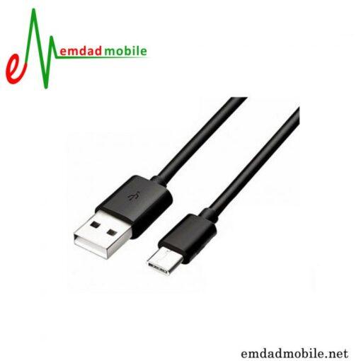 قیمت خرید کابل شارژر اصلی هوآوی Huawei Type-C LX-1030