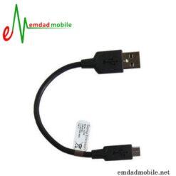 قیمت خرید کابل شارژ اصلی سونی Sony Ericsson - EC300