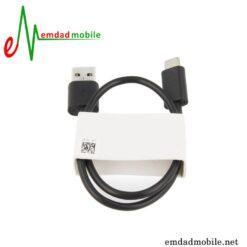 قیمت خرید کابل شارژ اصلی هوآوی Huawei Type-C LX-1031