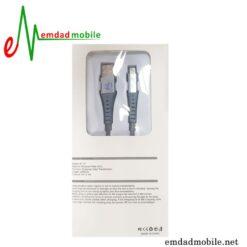قیمت خرید کابل شارژ Micro اصلی Kufeng