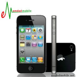 گوشی آیفون Apple iPhone 4 - 16GB