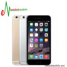 گوشی آیفون Apple iPhone 6 - 64GB
