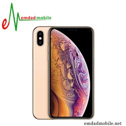 گوشی آیفون Apple iPhone XS - 256GB