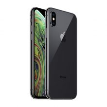 گوشی آیفون Apple iPhone XS - 512GB