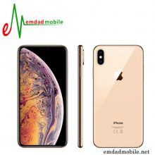 گوشی آیفون Apple iPhone XS Max - 512GB