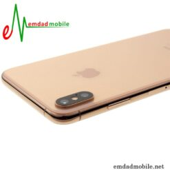 گوشی آیفون Apple iPhone XS Max - 64GB