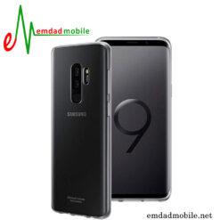گوشی سامسونگ Galaxy S9 Plus - 128GB
