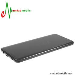 گوشی سامسونگ Samsung Galaxy S8 Plus - 128GB
