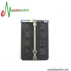 قیمت خرید گیره برد و آی سی گوشی هوشمند مدل Sunshine SS-601b