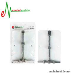 قیمت خرید گیره برد PCB گوشی BAKU BK-686
