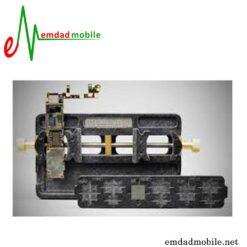 قیمت خرید گیره نگهدارنده برد مدل Mechanic KJ-004