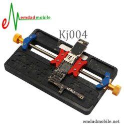 قیمت خرید گیره-نگهدارنده-برد-مدل-Mechanic-KJ-004-(3)