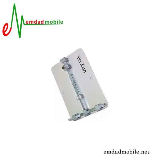 قیمت خرید گیره کار 3 فک تعمیرات موبایل Yaxun