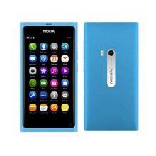 باتری اصلی نوکیا Nokia N9