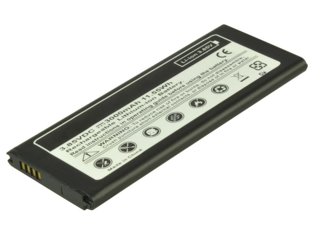 روش های احیای باتری موبایل