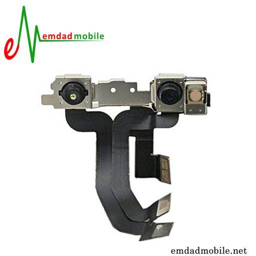 دوربین جلو (سلفی) اصلی گوشی آیفون iPhone 11 Pro