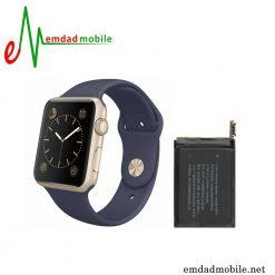 قیمت خرید باتری اصلی اپل واچ Apple Watch Sport 42mm (1st gen)