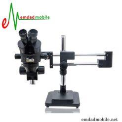 قیمت خرید لوپ 3 چشمی مدل Itools-10HW