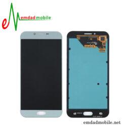 قیمت خرید ال سی دی اصلی سامسونگ Galaxy A8 2016