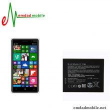 باتری اصلی نوکیا Nokia Lumia 830