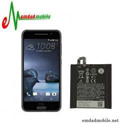 باتری اصلی گوشی اچ تی سی HTC U Play
