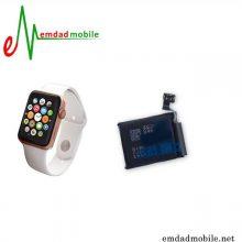 باتری اصلی Apple Watch Series 2- 38mm
