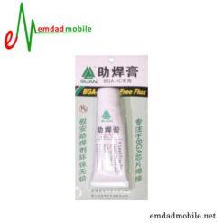 قیمت خرید خمیر فلکس بدون دود سوان مدل SUAN RMA-636