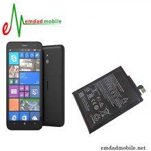 باتری اصلی نوکیا Nokia lumia 1520