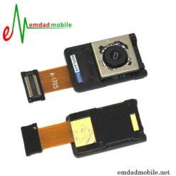 دوربین اصلی گوشی ال جی V30