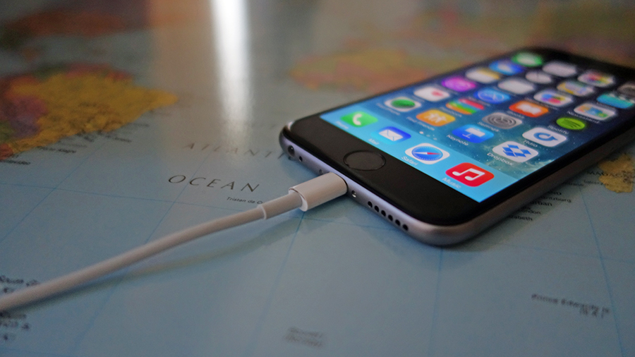 مهمترین نکات و راه های تقویت باتری موبایل